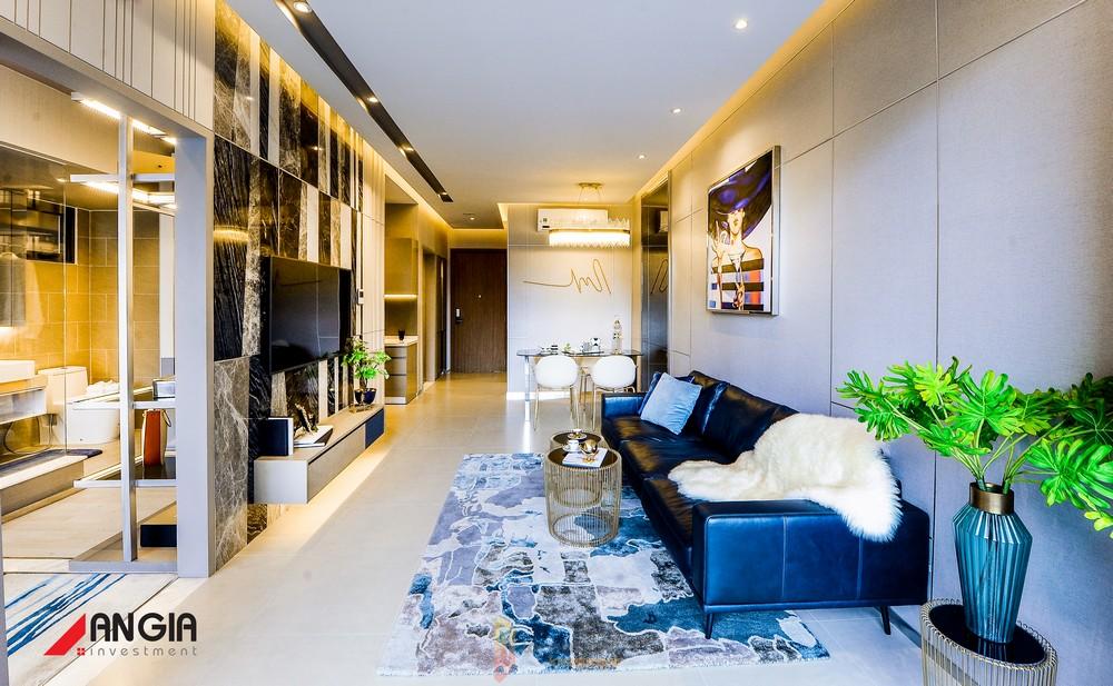 Nội thất căn hộ Sky 89 Quận 7 được chủ đầu tư An Gia bàn giao với tiêu chuẩn cao nhất dòng sản phẩm căn hộNội thất căn hộ Sky 89 Quận 7 được chủ đầu tư An Gia bàn giao với tiêu chuẩn cao nhất dòng sản phẩm căn hộ