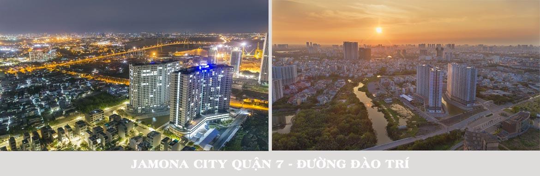 du-an-jamona-city-2-chu-dau-tu-can-ho-chung-cu-jamona-heights-quan-7