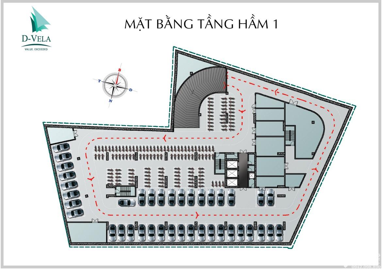 mat-bang-ham-01-chung-cu-DVELA-quan-7