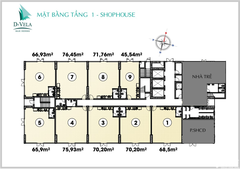 mat-bang-ham-01-shophouse-chung-cu-DVELA-quan-7