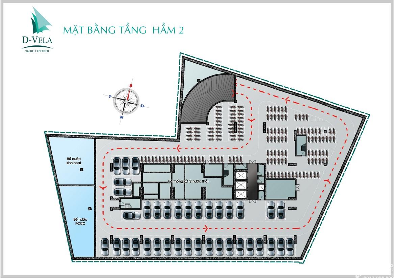 mat-bang-ham-02-chung-cu-DVELA-quan-7