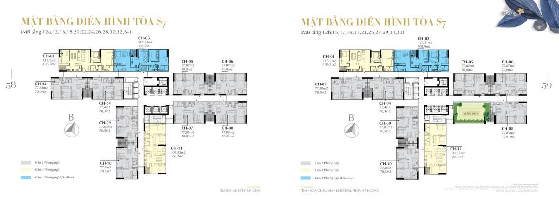 mat bang s7