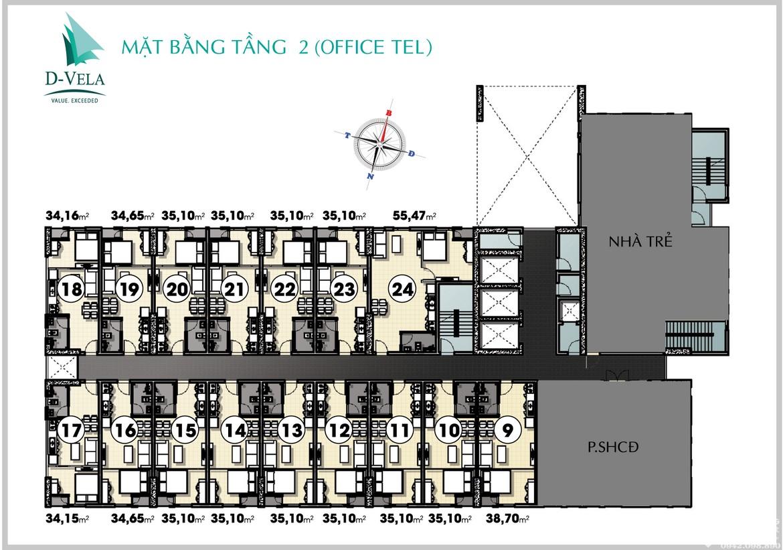 mat-bang-tang-02-officetel-chung-cu-DVELA-quan-7