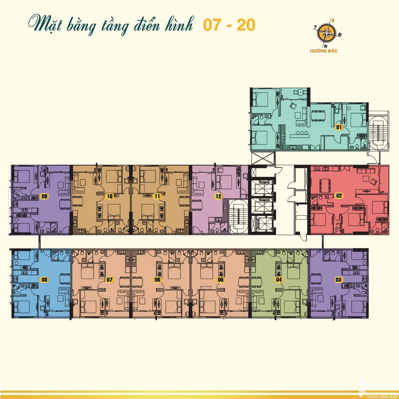 mat-bang-tang-07-den-tang-20-chung-cu-DVELA-quan-7
