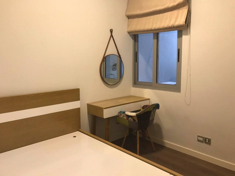 Mua bán cho thuê dự án căn hộ chung cư officetel LuxGarden Quận 7 Đường Nguyễn Văn Quỳ chủ đầu tư Đất Xanh