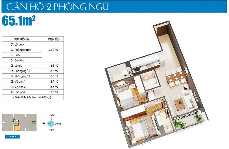 Thiết kế dự án căn hộ chung cư Luxcity Quận 7 Đường Huỳnh Tấn Phát chủ đầu tư Đất Xanh