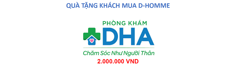 Chính sách bán hàng mua hàng của dự án D homm quận 6