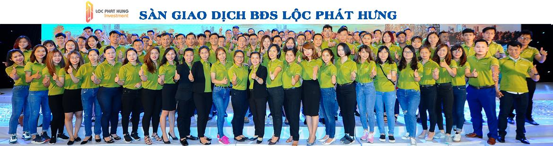 Đơn vị phân phối dự án căn hộ chung cư D Homme Quận 6 đường Hồng Bàng