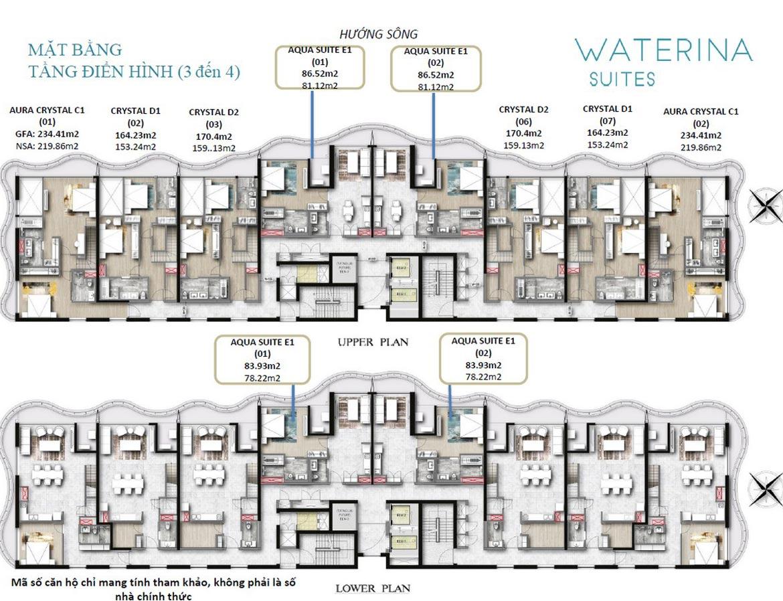 thiet-ke-can-ho-chung-cu-can-ho-waterina-suites-duong-ta-hien-quan-2-ho-chi-minh03