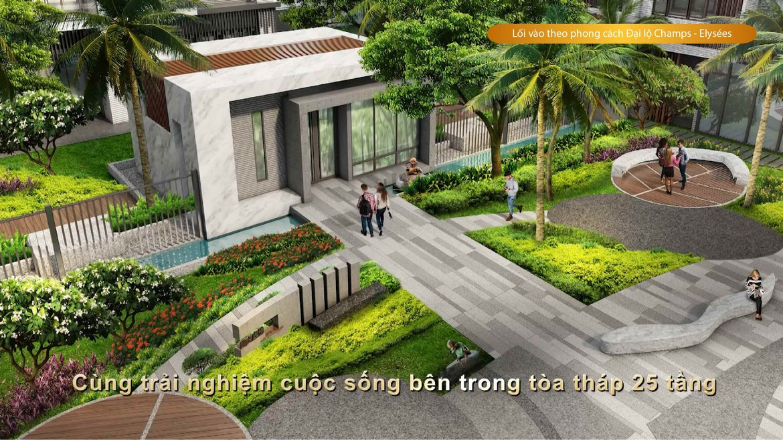 tien-ich-can-ho-chung-cu-can-ho-paris-hoang-kim-duong-luong-dinh-cua-quan-2-ho-chi-minh01