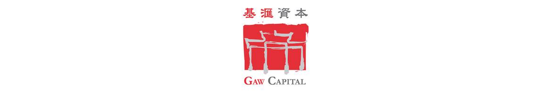 Chủ đầu tư Denver Power - Gaw Capital dự án căn hộ Empire City Quận 2