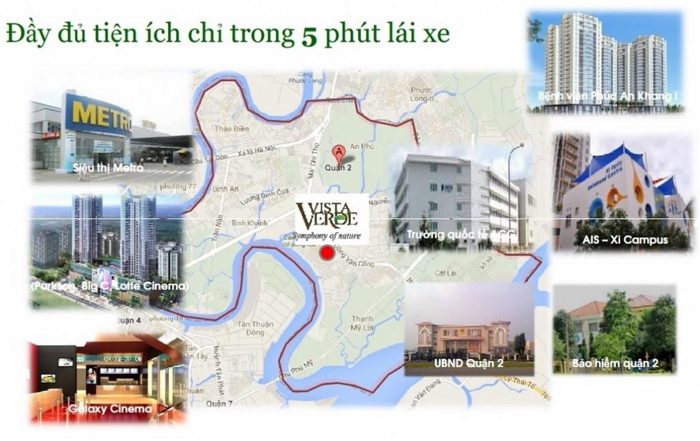 tien ich ngoai khu du an can ho chung cu vista verde quan 2 (01)