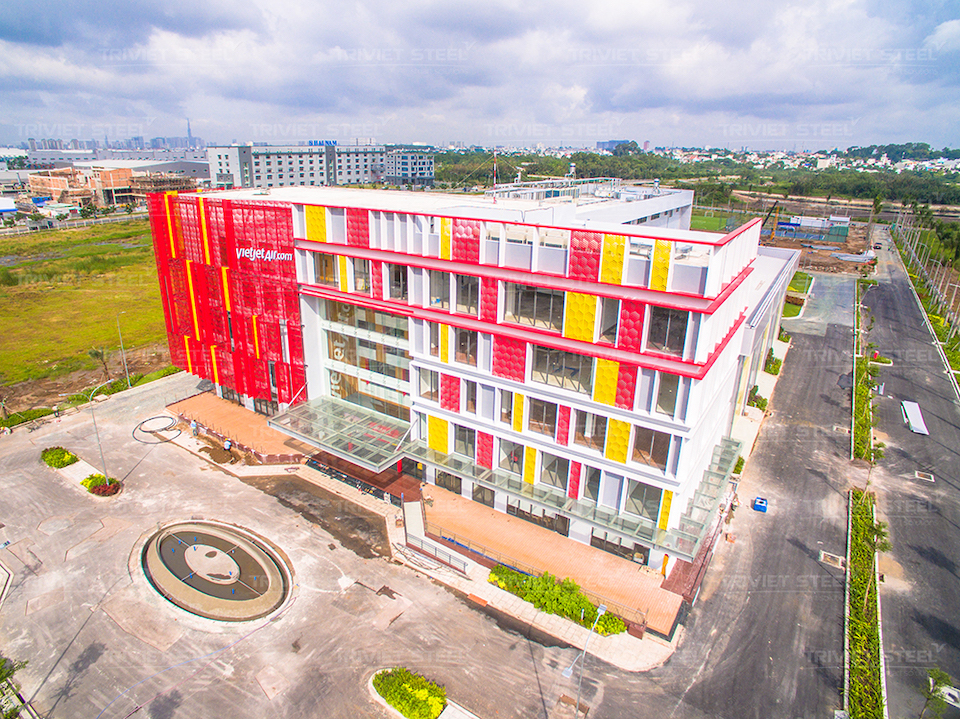 Liên kết vùng dự án Nhà Phố chung cư Verosa Park Quận 9 Đường Liên Phường chủ đầu tư Khang Điền. Liên hệ 0949893893 xem thực tế dự án