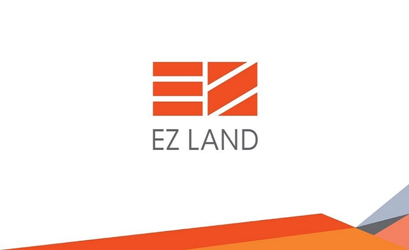 Chủ đầu tư EzLand được biết đến rộng rãi tại thị trường BĐS TP.HCM với dự án đầu tay là Hausneo