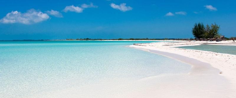 The Maris nằm tại biển Chí Linh Vũng Tàu với vẻ đẹp nguyên sơ, tự nhiên ly do de dau tu du an the maris vung tau 1 1