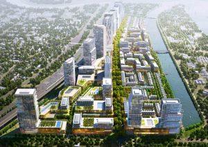 River City Thủ Đức