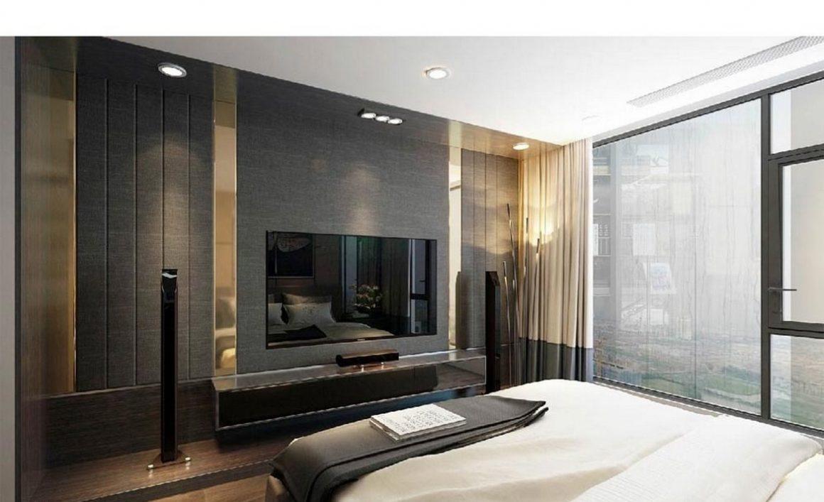 Nhà mẫu căn hộ chung cư River City Thủ Đức