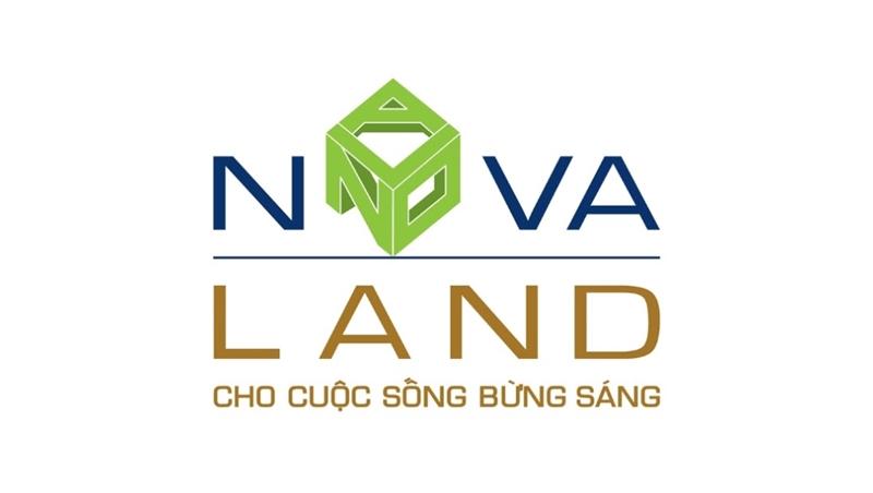 Chính Sách Và Giá Bán Căn Hộ Soho Residence Novaland Quận 1 novaland du an can ho soho residence co giang quan 1