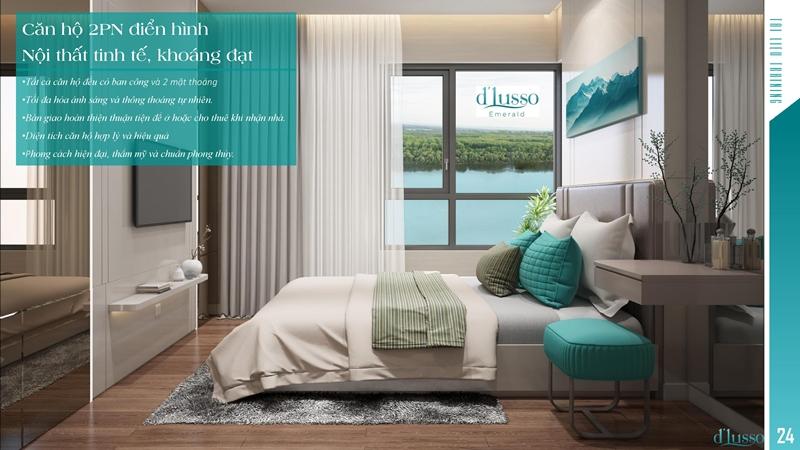 Thiết kế chi tiết dự án căn hộ D'lusso đường Nguyễn Thị Định Quận 2 du an can ho chung cu dlusso quan2 0024