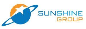 Ông trùm bất động sản Sunshine Group làm chủ đầu tư dự án Sunshine Tower là ai?