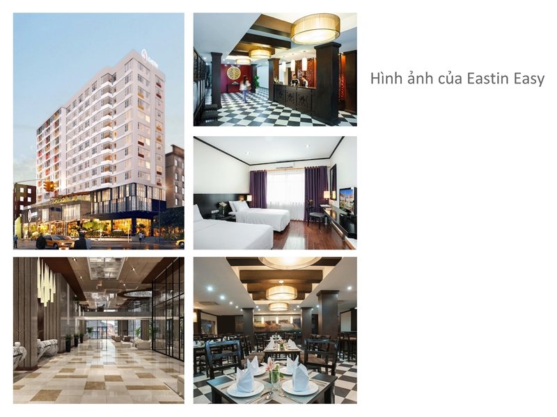 Giới thiệu Tập đoàn Absolute Hotel Services (AHS) - Đơn vị khai thác quản lý dự án The Maris Vũng Tàu don vi quan ly va khai thac du an the maris vung tau tap doan absolute hotel services vhs 0019