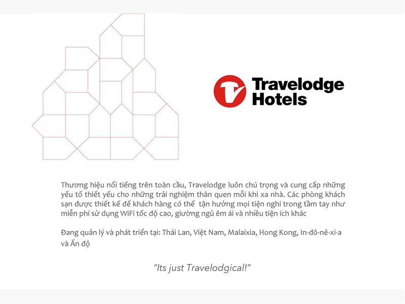 Giới thiệu Tập đoàn Absolute Hotel Services (AHS) - Đơn vị khai thác quản lý dự án The Maris Vũng Tàu don vi quan ly va khai thac du an the maris vung tau tap doan absolute hotel services vhs 0020