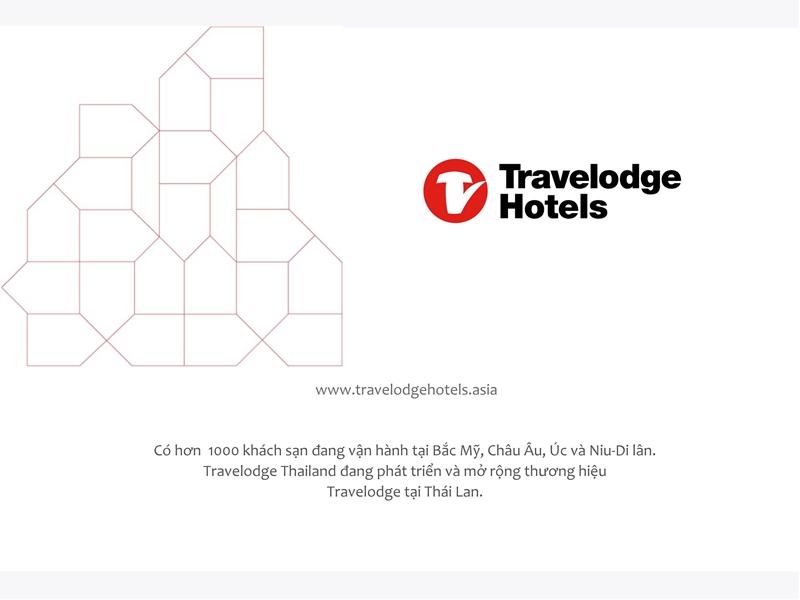 Các công ty thành viên của Tập Đoàn AHS don vi quan ly va khai thac du an the maris vung tau tap doan absolute hotel services vhs 0038