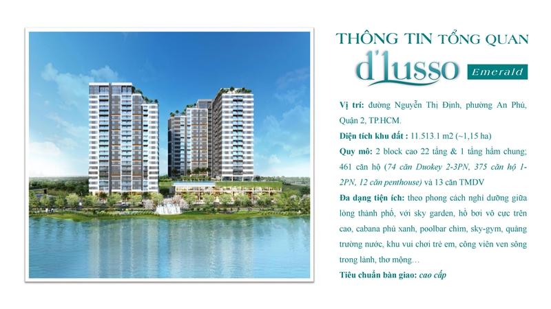 Lí do nào khiến dự án căn hộ D'lusso có sức hút đến vậy? du an can ho chung cu dlusso quan2 0005