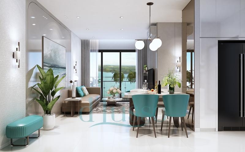 Giá bán và phương thức thanh toán dự án căn hộ D'Lusso quận 2 du an can ho dlussso quan 2 can2pngu khachbep