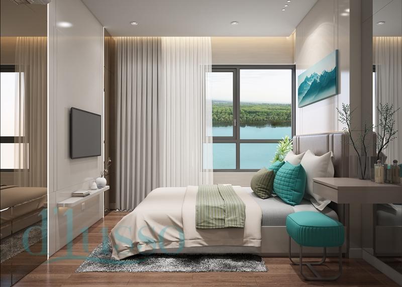 Giá bán và phương thức thanh toán dự án căn hộ D'Lusso quận 2 du an can ho dlussso quan 2 canho master 2