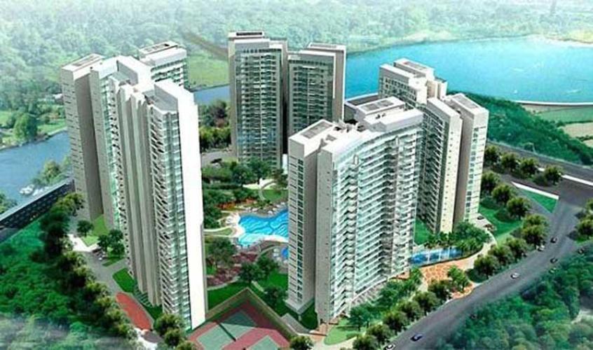 Các lý do cần phải mua căn hộ dự án SaiGon Sport City ngay