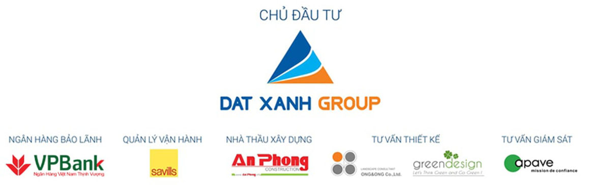 CĐT ĐẤT XANH GROUP (1)