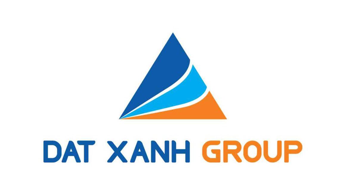 Chủ-đầu-tư-dự-án-Lux-RiverView-Đất-Xanh-Group