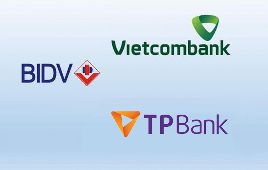 Các ngân hàng hỗ trợ cho vay dự án Bcons Green View Bình Dương. Lãi suất ưu đãi và chính sách vay dễ dàng