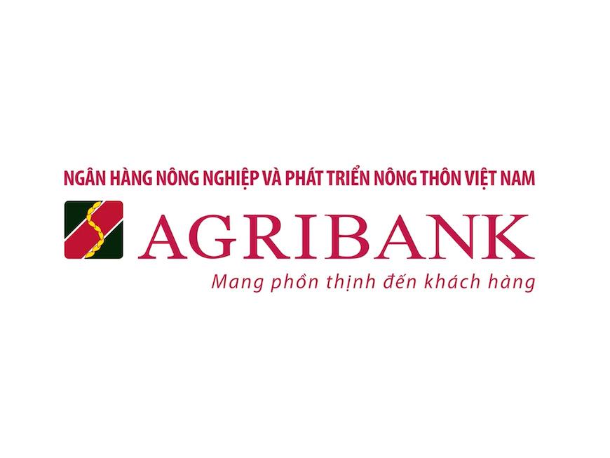 Ngân hàng Agribank bảo lãnh và cho vay dự án D'lusso Quận 2