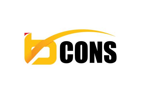 Chủ đầu tư Bcons Garden