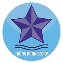 Chủ đầu tư Trùng Dương Thái Sơn