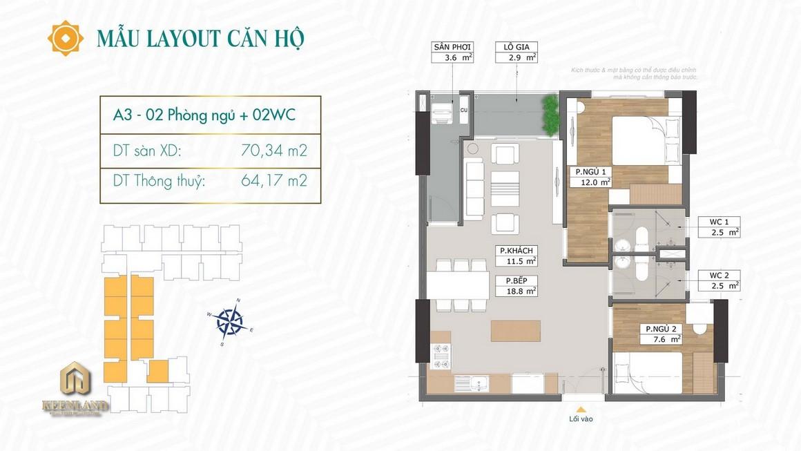 Phú Đông Sky Garden mua ban cho the du an phu dong sky garden 20 1