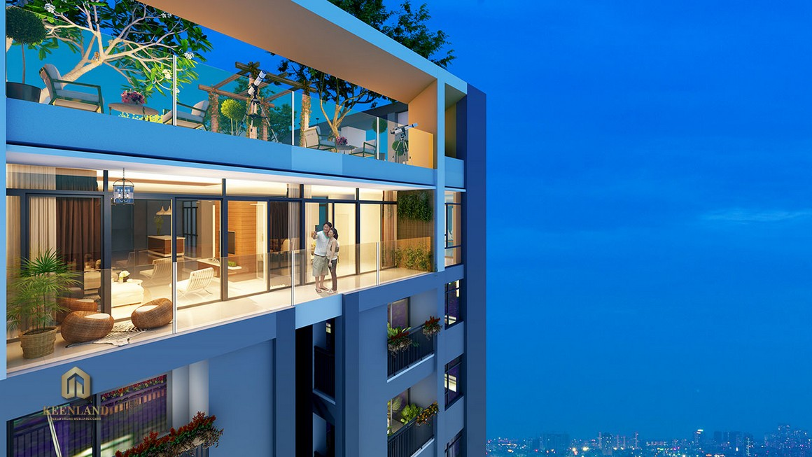 Phú Đông Sky Garden mua ban cho the du an phu dong sky garden 25