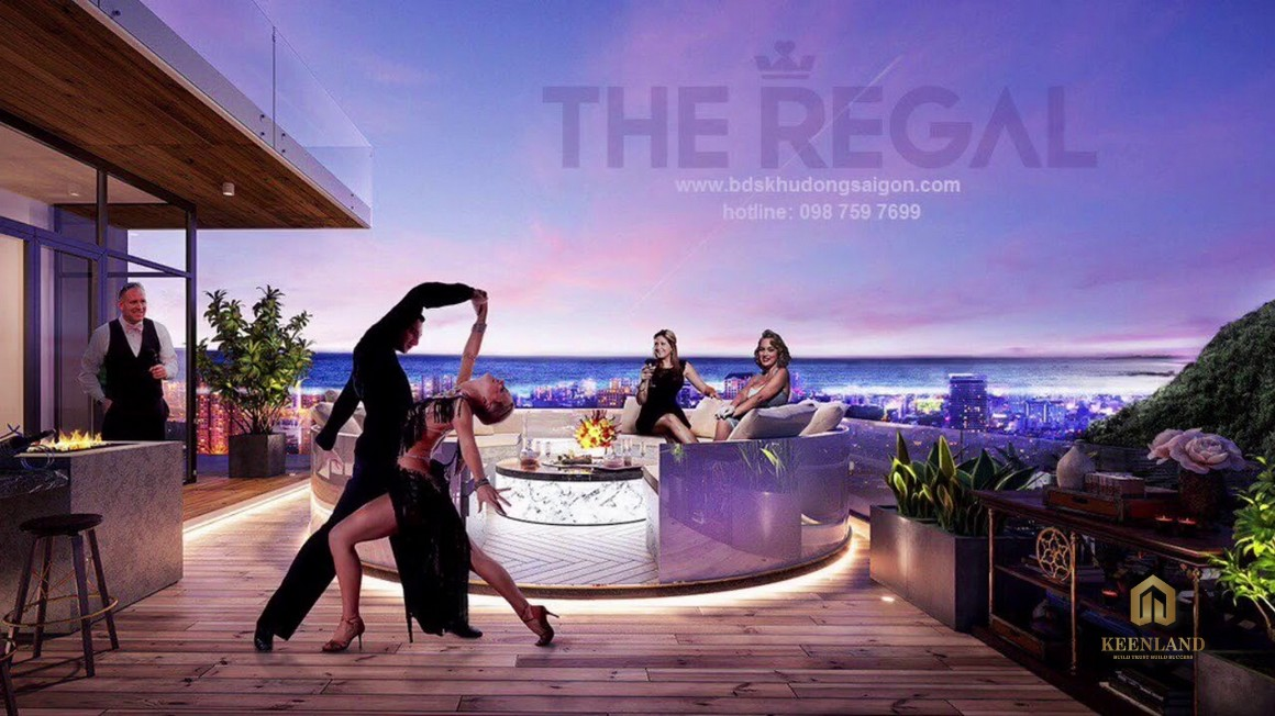 The Regal mua ban cho thue du an can ho chung cu metro star 7 1