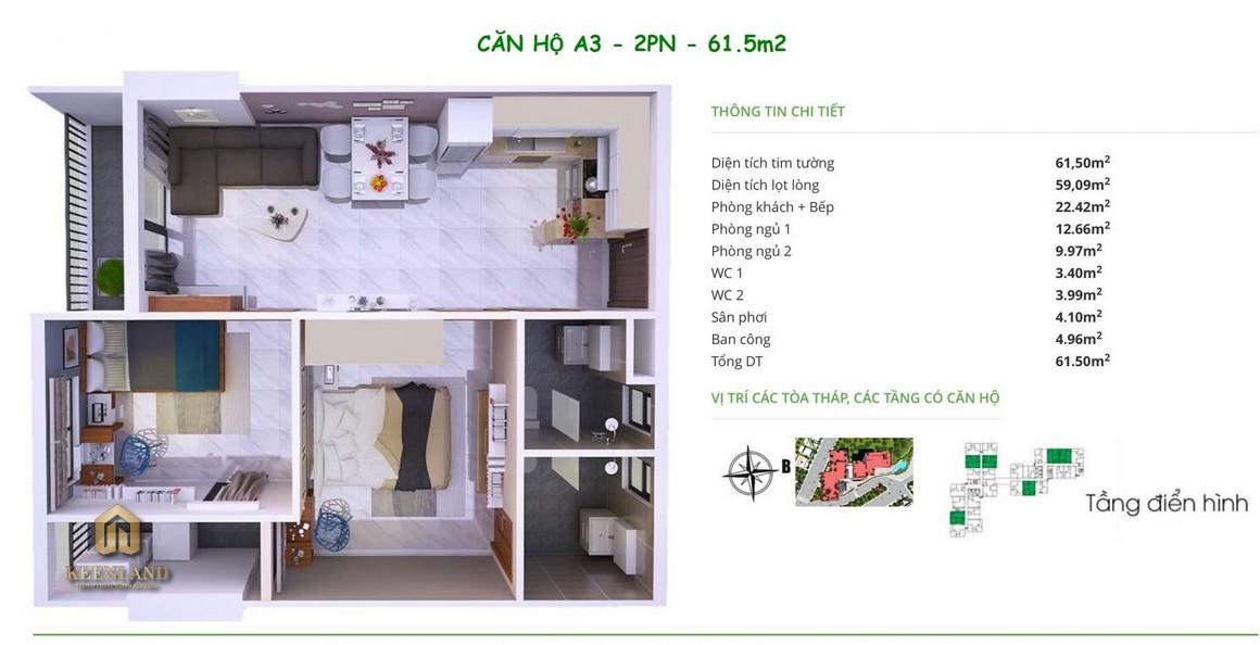 Thủ Thiêm Garden mua ban cho thue du an thu thiem garden 10