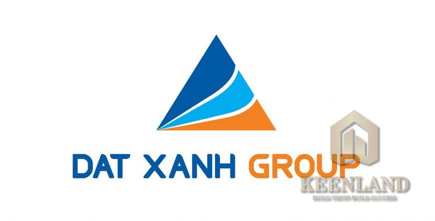Chủ đầu tư St Moritz Quận Thủ Đức Đường Phạm Văn Đồng chủ đầu tư Đất Xanh Group