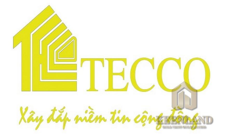 Chủ đầu tư Tecco Vina Garden Quận 9 Đường Đông Tăng Long chủ đầu tư Tập đoàn Tecco