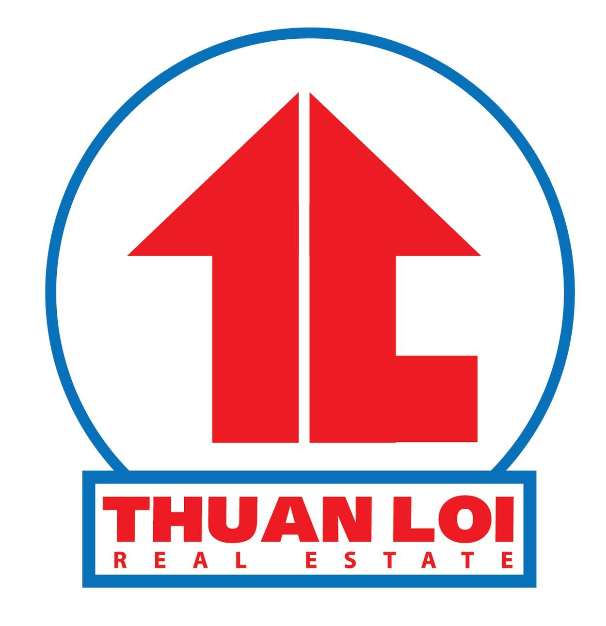 DỰ ÁN ĐẤT NỀN CENTURY CITY LONG THÀNH mua ban cho thue du an can ho chung cu century city long thanh1 1