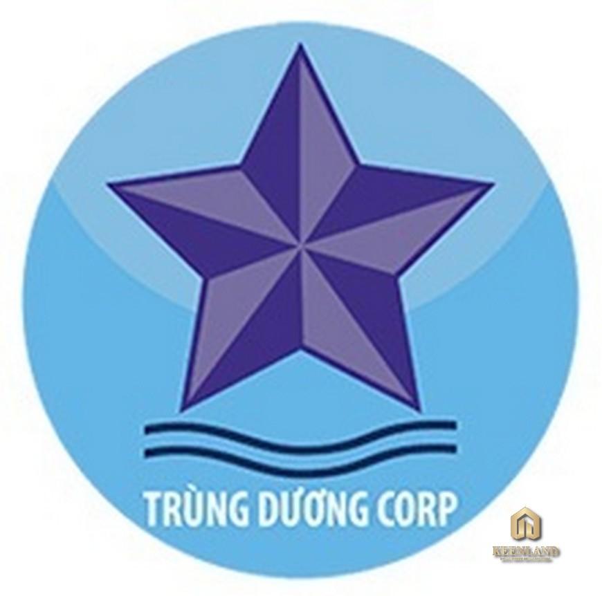 Giới thiệu tổng quan dự án biệt thự The Regal Vũng Tàu mua ban cho thue du an can ho chung cu century city long thanh1 4