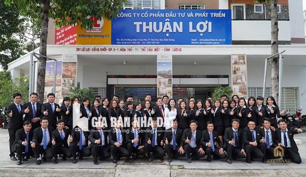DỰ ÁN ĐẤT NỀN CENTURY CITY LONG THÀNH mua ban cho thue du an can ho chung cu century city long thanh2 1