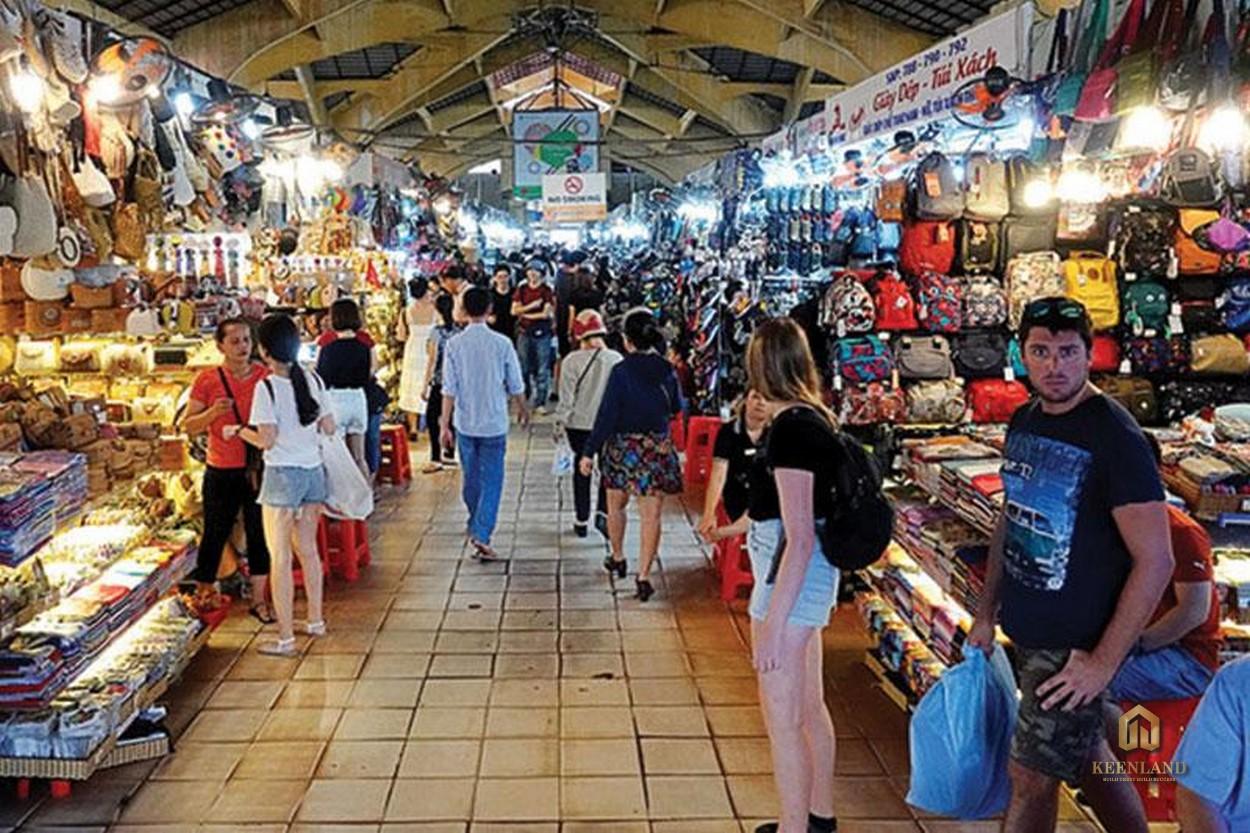 DỰ ÁN ĐẤT NỀN CENTURY CITY LONG THÀNH mua ban cho thue du an can ho chung cu century city long thanh34