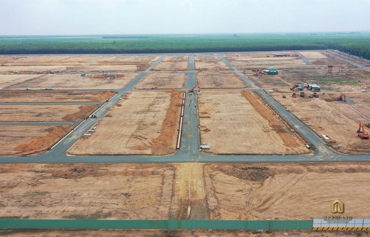 DỰ ÁN ĐẤT NỀN CENTURY CITY LONG THÀNH mua ban cho thue du an can ho chung cu century city long thanh41