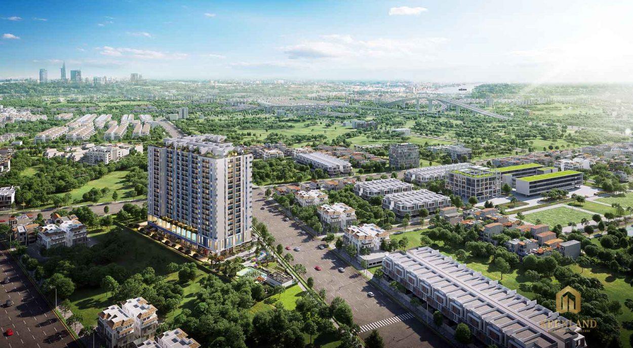 Thông tin dự án căn hộ Ricca Quận 9. Xem chi tiết tại đây: https://keenland.com.vn/du-an/can-ho/can-ho-hcm/can-ho-quan-9/ricca