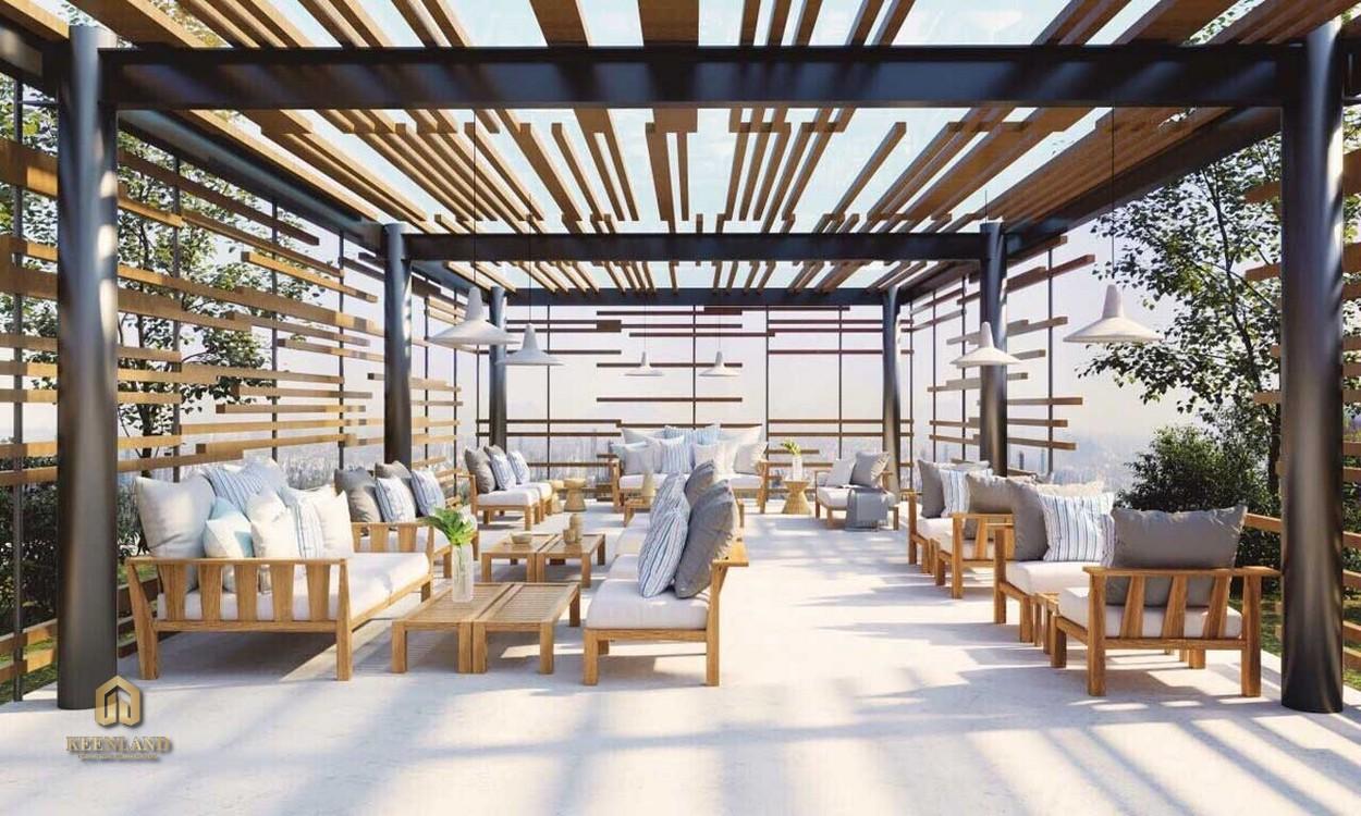 Mua bán cho thuê dự án căn hộ Sky Park Bình Chánh
